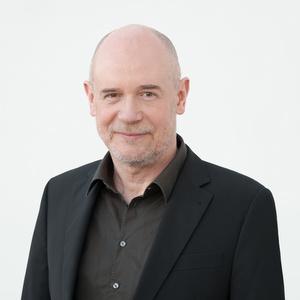 Dr. Jörg Henneböle