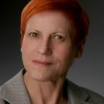 Gisela Deutzmann
