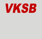VKSB – Verband der kommunalen Senioren- und Behinderteneinrichtungen in NRW e.V. Logo